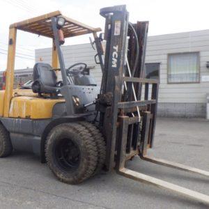 2235. TCM FD30Z5-32M76359