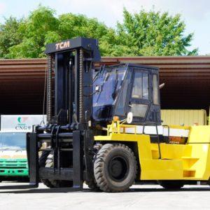 I-61.TCM FD240Z5