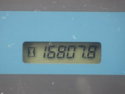 4378.TOYOTA 7FD25