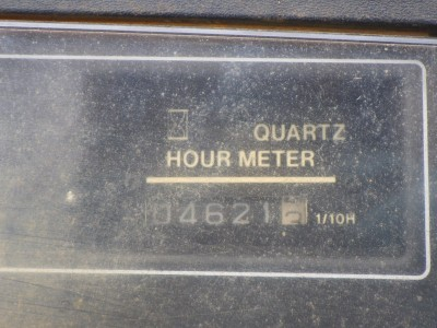 6306.TCM SD25Z6