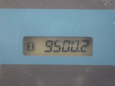 5171.TOYOTA 7FGKL20
