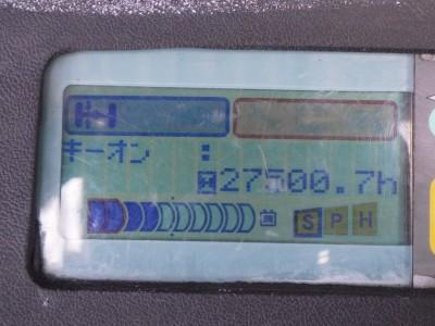 6112. TOYOTA 7FBR15