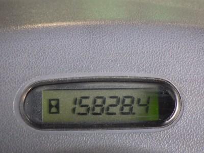 4784.KOMATSU FG20T-16