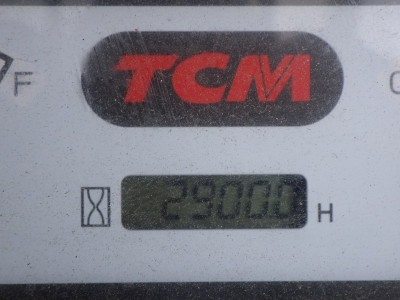 5292.TCM FHGE15T4