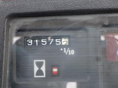 6109. TOYOTA 5FD40