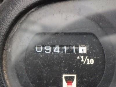 5733.TOYOTA 4SD25
