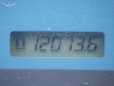 4396.TOYOTA 02-7FD40