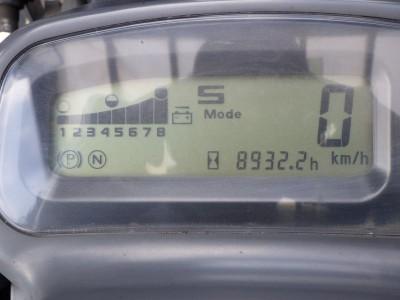6041.TCM FB15-7
