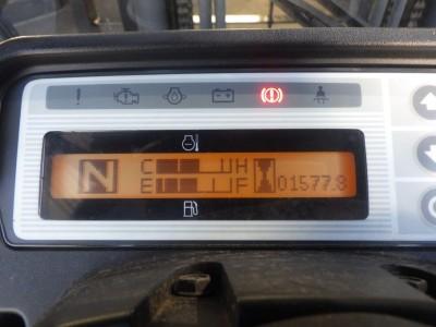 4474.UNICARRIERS EBT-NP1F1