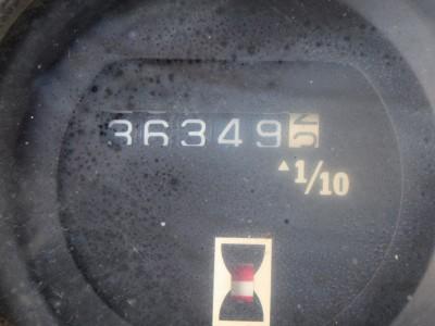5899.TOYOTA 6FD40