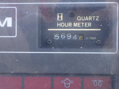 3553. TCM FD25Z2S