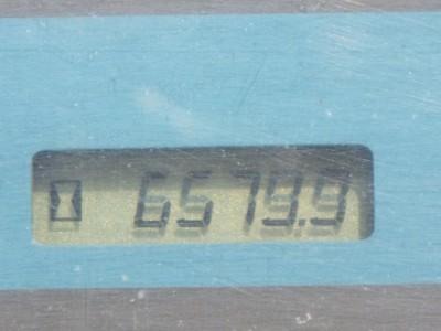 5567.TOYOTA 7FD35