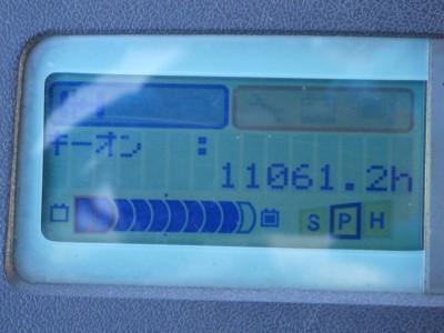 6100.TOYOTA 7FBR13