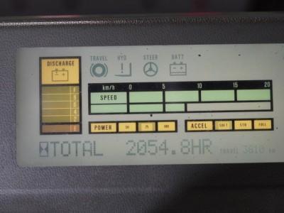 5790.NICHIYU FBRA9-60B-400