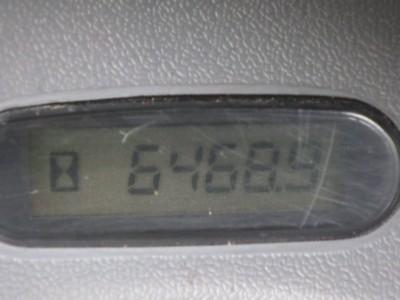 3861. KOMATSU FD25NT-15