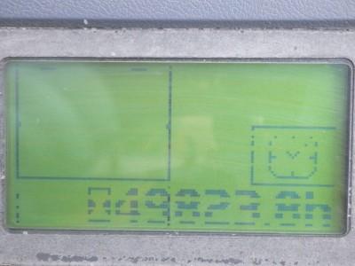 6026.TOYOTA 6FBR15