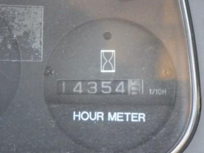 6004.TCM FD25T6H