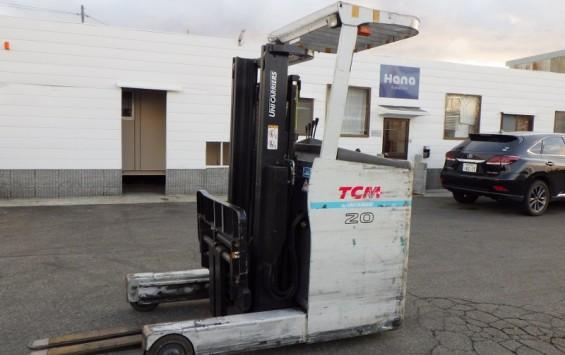 4875.TCM FRB20-8
