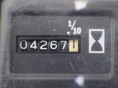 6023.TOYOTA 5FD35