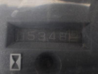 5535. KOMATSU SD23-6