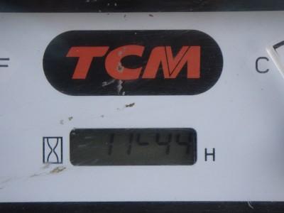 6019.TCM FD15T13