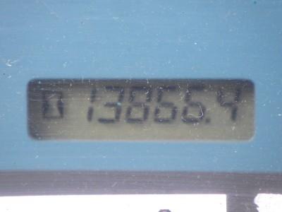 4397.TOYOTA 02-7FDK40