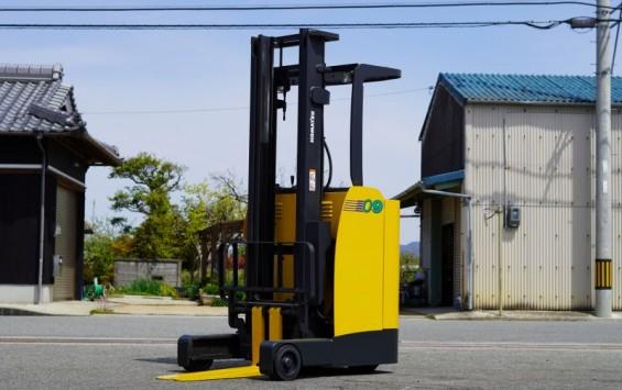 5168.KOMATSU FB09RC-12