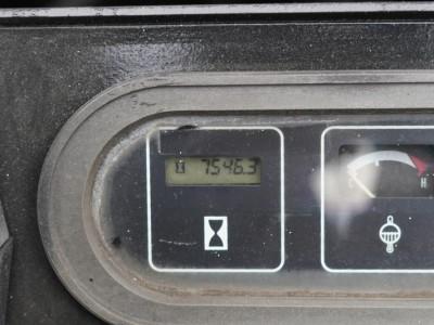 5799.SUMITOMO 24-FD50PVII