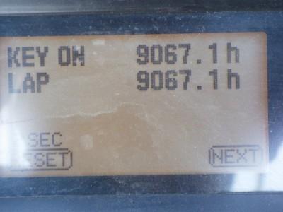 5800.TOYOTA 7FBRS10
