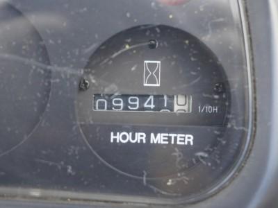 4719.TCM FHD30Z5