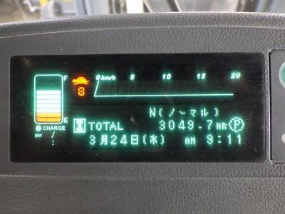 5195.NICHIYU FB15PN-75-300