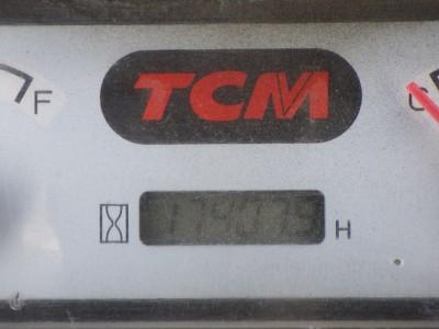 5822.TCM FD40T2