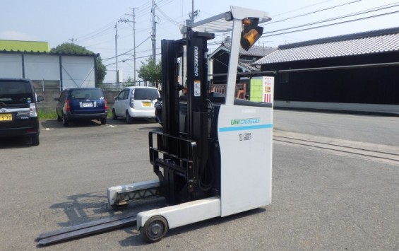 2881.UNICARRIER FRB15-8