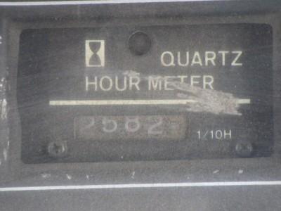5772.TCM FD20Z3