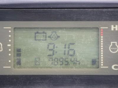 6034.SUMITOMO 13FD35PAXI98D