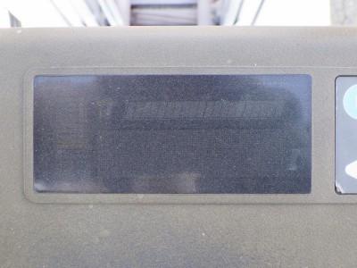 5760.NICHIYU FBRM13-75-300