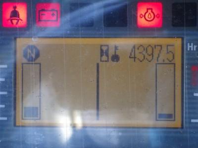 6252. MITSUBISHI KFD18T