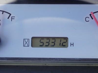 4272.TCM FD100-2
