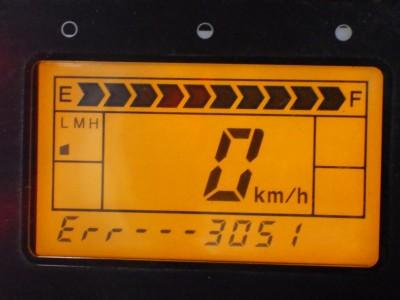 6267.KOMATSU FB13RS-15