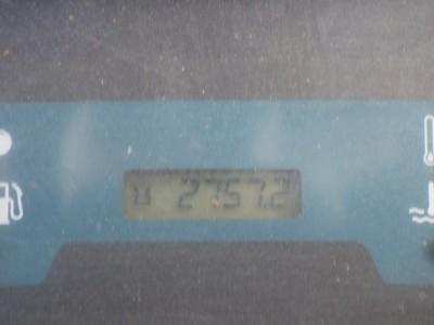 6039.TOYOTA 7FD25