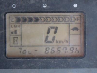 5349.KOMATSU FB20A-12