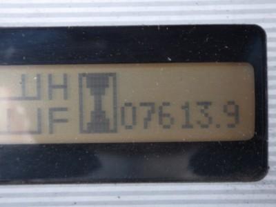 5577.UNICARRIER EBT-JG1F4