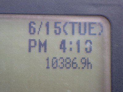 5602.TCM FRB15-8