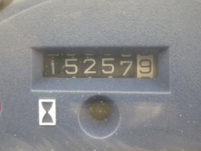4382.SUMITOMO 22FG35PX