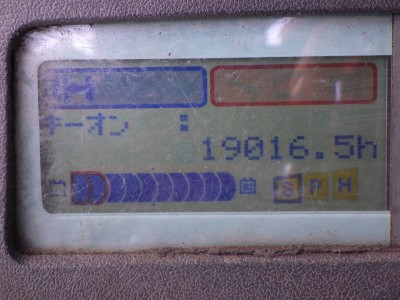 4888.TOYOTA 7FBR15