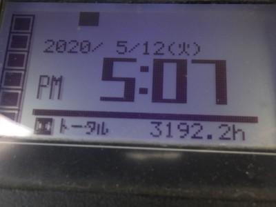 3852. SUMITOMO 61FBR10SXII