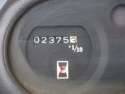 6107. TOYOTA 6FD25