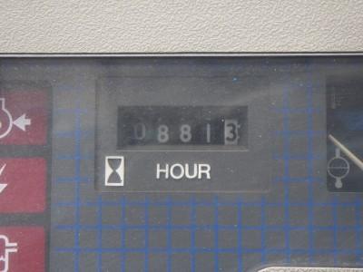 6104.KOMATSU FD20L-11