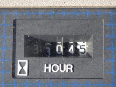 4800.KOMATSU FG25-11