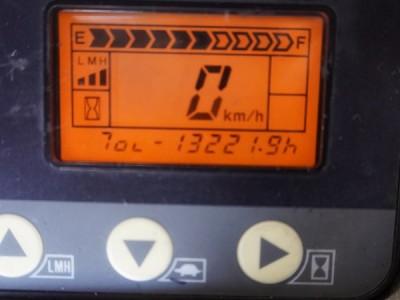 4324.KOMATSU FB15RL-14
